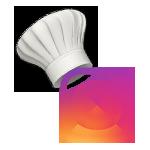 mutfaktaki