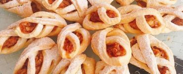 elmali-kurabiye-tarifi