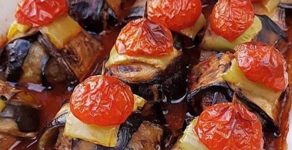 islim-kebabi-tarifi