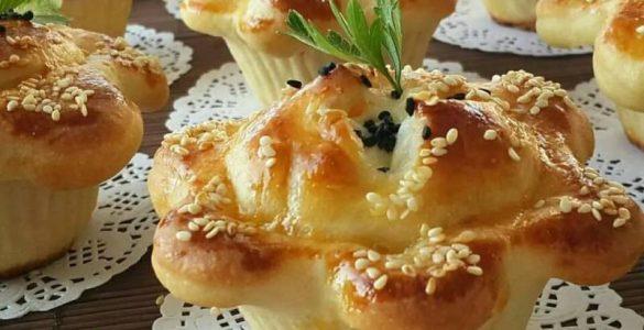 muffin-kabinda-pogaca