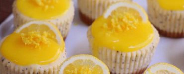 Nefis Limonlu Cheesecake Tarifi 7