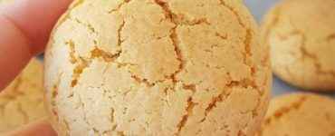 kiyir-kurabiye