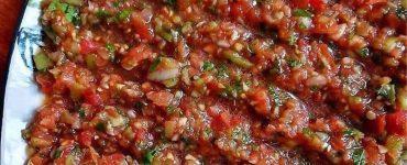 acili-ezme-salata