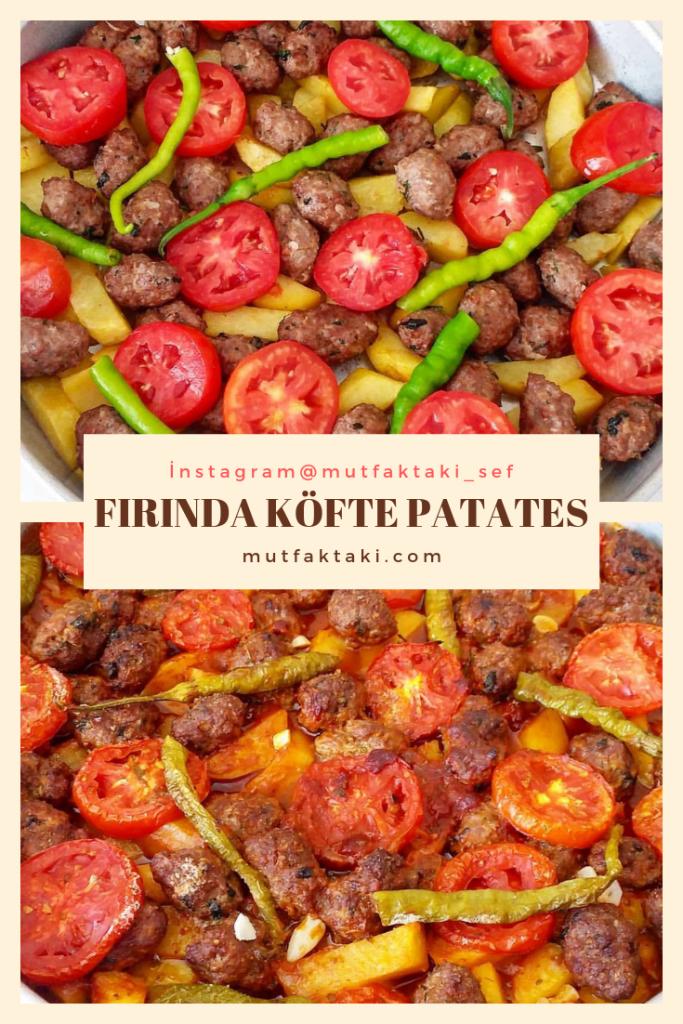firinda-kofte-patates