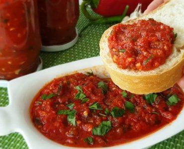 nefis-kahvaltilik-sos-tarifi