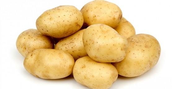 Elma dilim patates 1