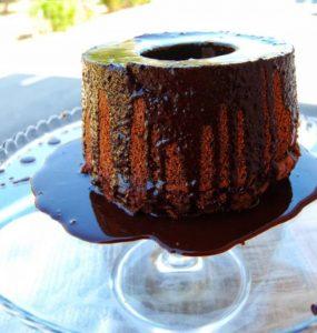 cikolatali-sifon-kek