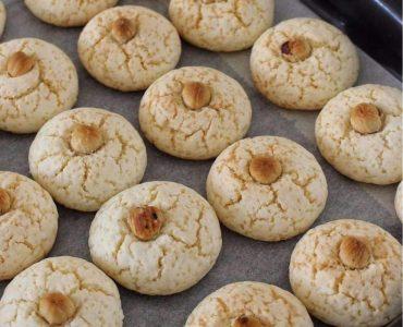 nefis-kurabiye