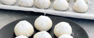 pismaniye-kurabiye-tarifi