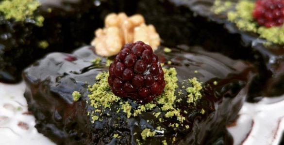 bogurtlenli-islak-kek