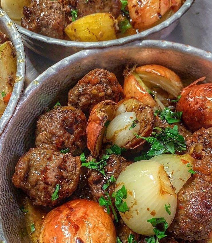sogan-kebabi