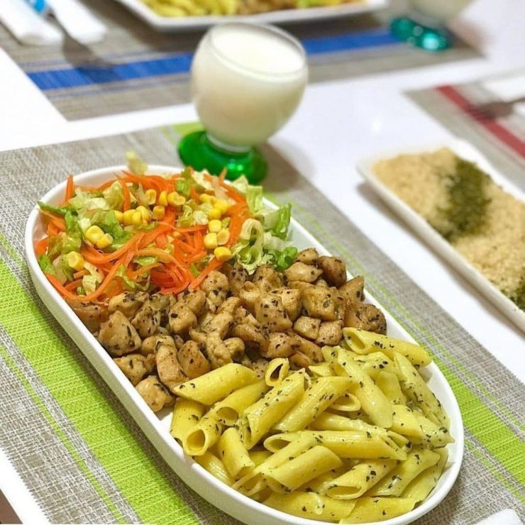 tavuk-dunyasi-menusu-kekiklim